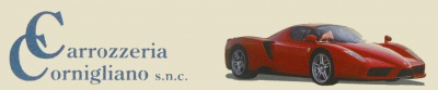 1301480371_carrozzeria_400