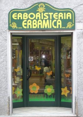 erbamica_400