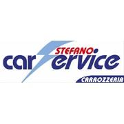 speciale_carrozzerie_2