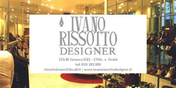 arredamento negozi genova | trovagenova.it - Negozi Arredamento Genova