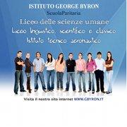 Liceo Byron